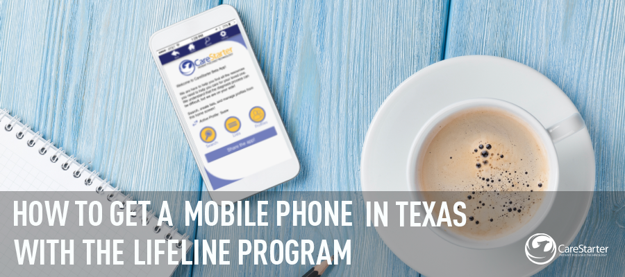 mobile-phone-program-texas.png